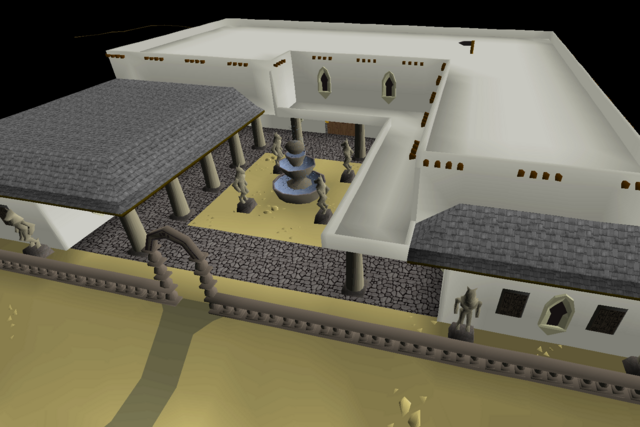 File:Al Kharid Palace.png