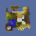 Harmony patch location.png