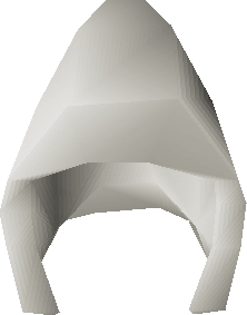 File:Hitpoints hood detail.png