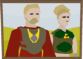 Miscellanians portrait built.png