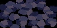 Scarab swarm