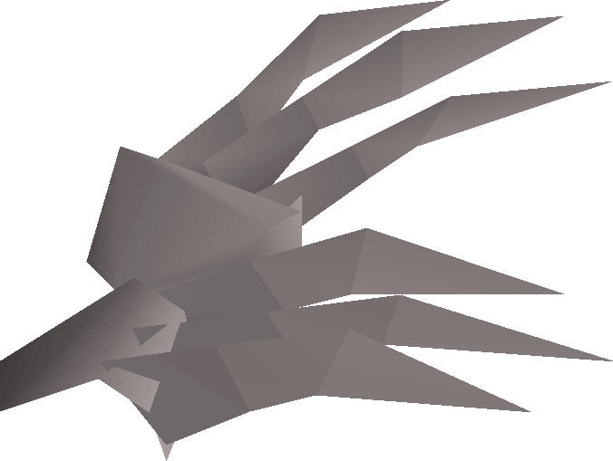 File:Steel claws detail.png