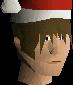 File:Santa hat chathead.png