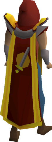File:Attack cape (t) equipped.png