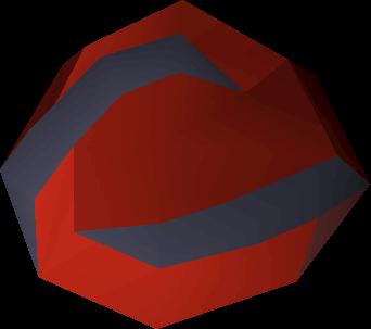 File:Primordial crystal detail.png