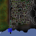 00.35N 35.50E map.png