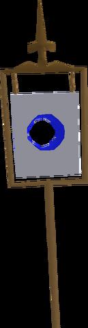File:Blue moon inn banner.png
