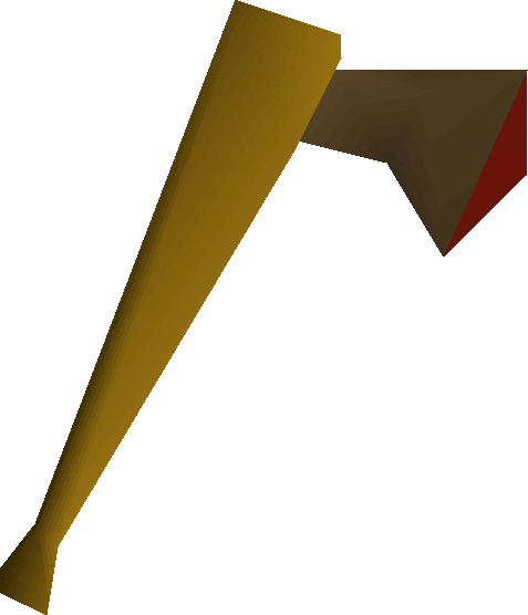 File:Bronze axe detail.png