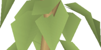 Money making guide/Cutting teak logs