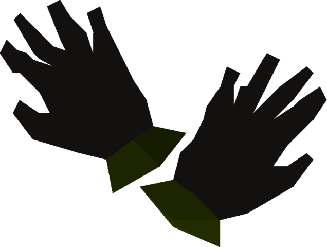 File:Black gloves detail.png
