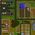 Chief Farmer location.png