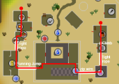 File:Dev Blog- Roof Top Agility newspost.png