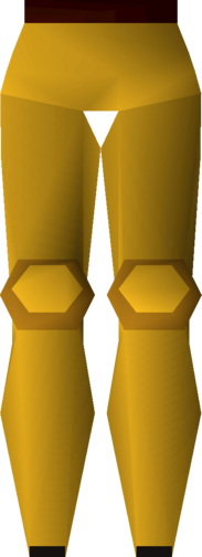 File:Gilded platelegs detail.png