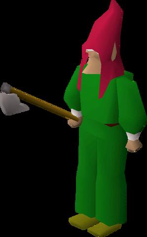 File:Gnome guard.png