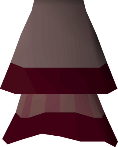 File:Red elegant skirt detail.png