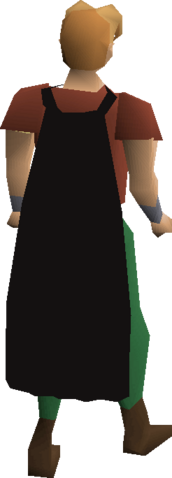 File:Fremennik black cloak equipped.png