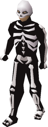 File:Skeleton outfit equipped.png