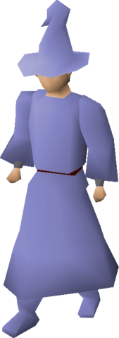 File:Blue robes equipped.png