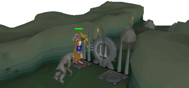 File:Dagannoth King Doors.png