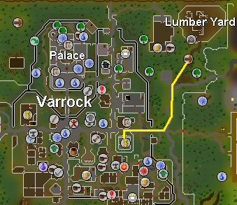 File:Earth altar location.png