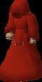 Elder Chaos druid.png