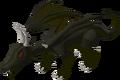 Black dragon.png