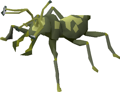 File:Cave bug (lv 96).png