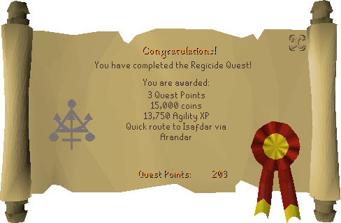 File:Regicide reward scroll.png