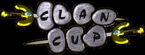 Clan Cup Winners - Week 4 (1)