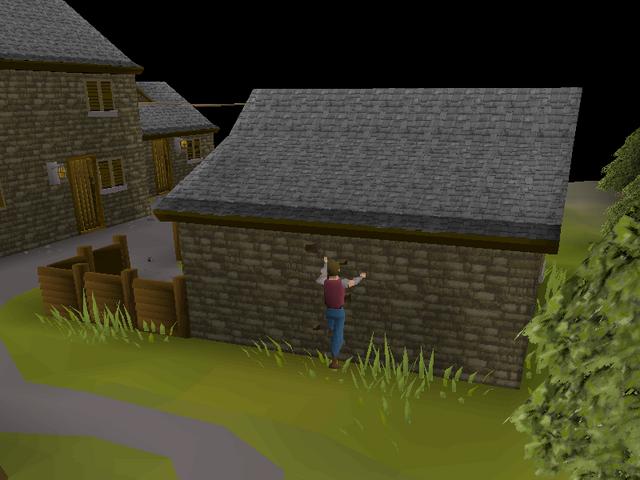 File:Draynor Village Agility Course 1.png