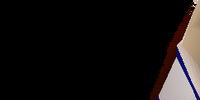 Saradomin max cape