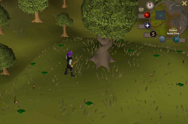 File:The Fremennik Trials - Cutting the Swaying Tree.png