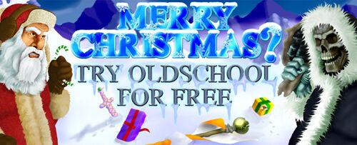 Christmas 2014 (1)