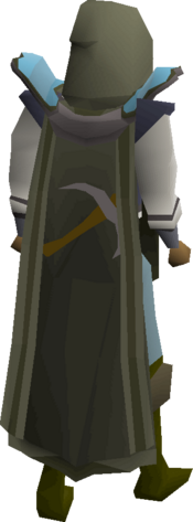 File:Mining cape equipped.png
