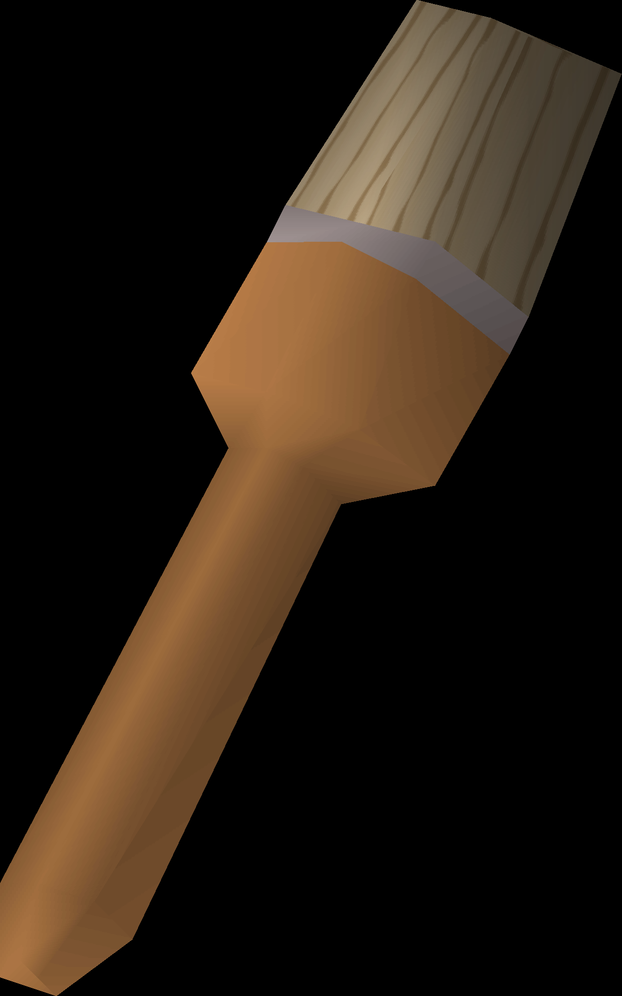 File:Specimen brush detail.png