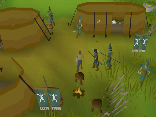File:Emote clue - bow near lord iorwerth.png