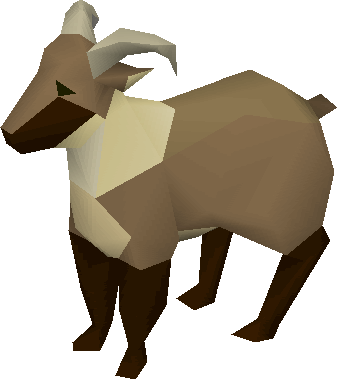 File:Goat2.png