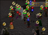 File:Clan Wars & Clue Scroll Poll newspost.png