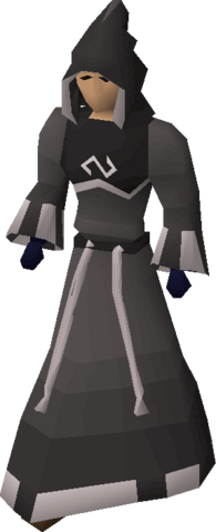 File:Void mage helm equipped.png