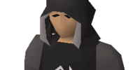 Void mage helm