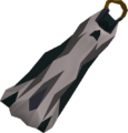 3rd age cloak detail.png