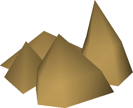 File:Clay rock.png