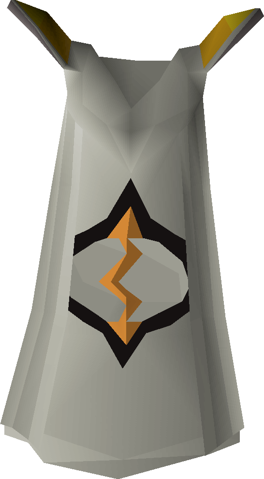 File:Runecraft cape detail.png