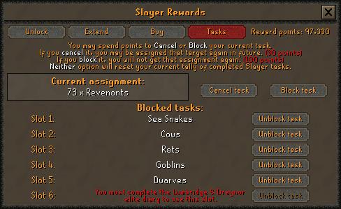File:Slayer reward points (Tasks) interface.png