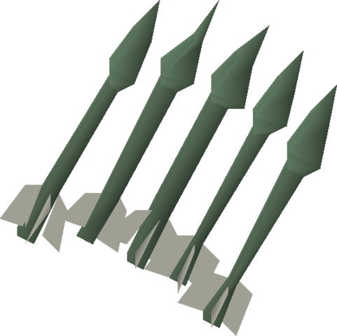 File:Adamant bolts detail.png