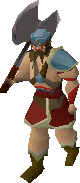 File:Confused barbarian.png