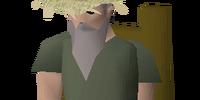 Farmer Gricoller