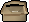 File:Oak toy box icon.png