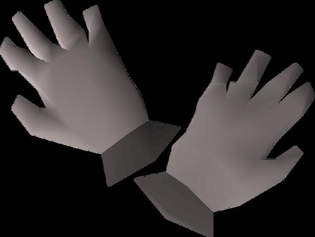 File:Steel gloves detail.png