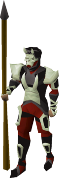 Soldier (tier 4)
